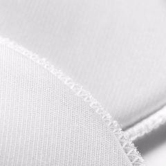 Prym BH-Einlagen Größe M weiß-schwarz - 5 Stück T