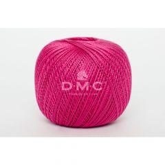 DMC Petra Nr.05 4x100g