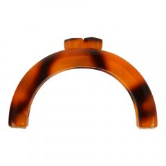 Taschengriff Kunststoff 13cm - 3Stk