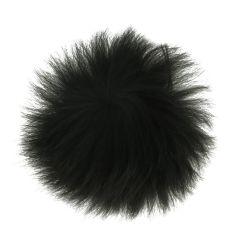 Pom-Pon Fluffy 10,5cm - 10Stk