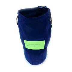 Scheepjes Reisetasche für Wolle blau - 3 Stück
