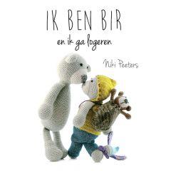 Ik ben Bir - Niki Peeters - 1 Stück