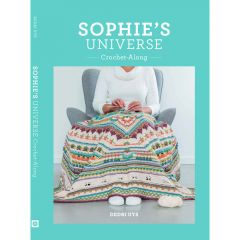 Sophie's Universe - Dedri Uys (English Only) - 1 Stück