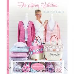 The Spring Collection NL - Wendy van Delden - 1Stk