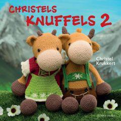 Christels Knuffels 2 - Christel Krukkert - 1 Stück
