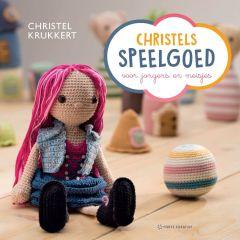 Christels Speelgoed - Christel Krukkert - 1Stk