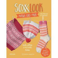 Soxxlook - Kerstin Balke - 1Stk