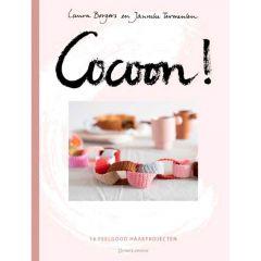 Cocoon! - Laura Borgers en Janneke Termeulen - 1Stk