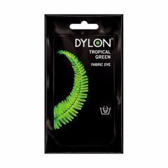 Dylon Handwäsche Textilfarbe 4 Stück/VE - 50g