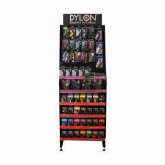 VORBESTELLUNG: Dylon Display gefüllt - 1 Stück