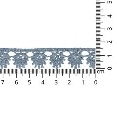 Spitzenband 15mm - 13,8m - 004