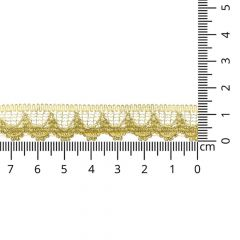 Band 14mm - 16,4m