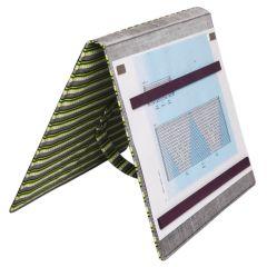 KnitPro Greenery Anleitungshalter - 1Stk