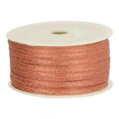 Band 3mm - 90m