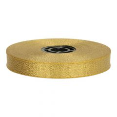 Band gold 15mm - 30m