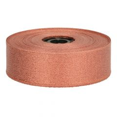 Band 30mm - 30m