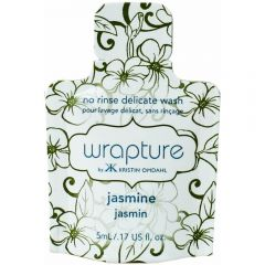 Eucalan Wrapture (Jasmin)  Probepkg. 5ml - Beutel 50 Stück