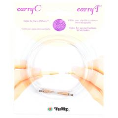 Tulip CarryC-CarryT Kabel 40-100cm - 3Stk