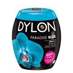Dylon Pods Waschmaschinen Textilfarbe - 3Stk