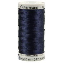 Gütermann Sulky Rayon Nr.40 5x500m - 1043