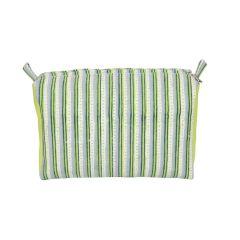 KnitPro Joy Tasche für Projekte S - 1 Stück