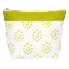 KnitPro Amber Reißverschlusstasche - 1 Stück