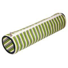 KnitPro Nadeltasche Jackennadeln Greenery - 1 Stück