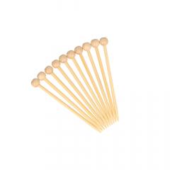 Seeknit Shirotake Markiernadeln Bambus - 3x10Stk