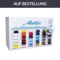 Amann Display Seraflex - 36 Farben - 1Stk - auf Bestellung