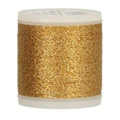 Madeira Metallic Sparkling Nr.40 5x200m - 021