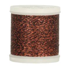 Madeira Metallic Sparkling Nr.40 5x200m - 029