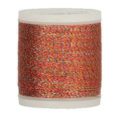 Madeira Metallic Sparkling Nr.40 5x200m - 274