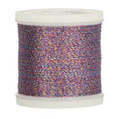 Madeira Metallic Sparkling Nr.40 5x200m - 275