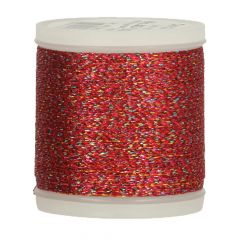 Madeira Metallic Sparkling Nr.40 5x200m - 278