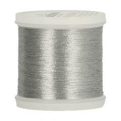 Madeira Metallic Smooth Nr.40 5x200m - 342