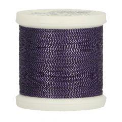 Madeira Metallic Soft Nr.40 5x200m - 412