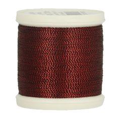 Madeira Metallic Soft Nr.40 5x200m - 414