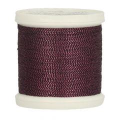 Madeira Metallic Soft Nr.40 5x200m - 439