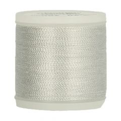 Madeira Metallic Soft Nr.40 5x200m - 441