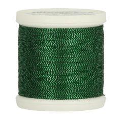 Madeira Metallic Soft Nr.40 5x200m - 457