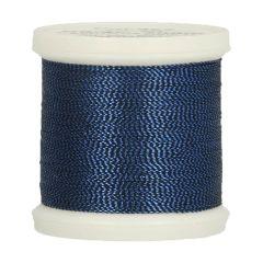 Madeira Metallic Soft Nr.40 5x200m - 467