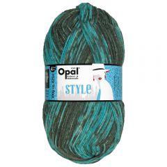 Opal Style 4-fach 10x100g