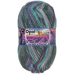 Opal Beautiful World 4-fach 10x100g