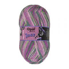 Opal Jazz 4-fach 10x100g