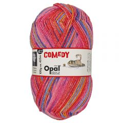 Opal Comedy 4-fach 10x100g