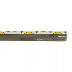 Optilon Reißverschluss Rock 12-60cm A - 09992