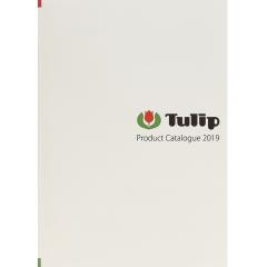 Tulip Katalog 2019 - 1Stk
