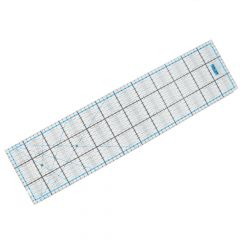 Patchwork Lineal 60x15cm - 1Stk