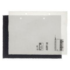 Vlieseline Musterprobe Bügeleinlage H609 - 1Stk